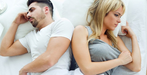Dating Your Husband After An Affair