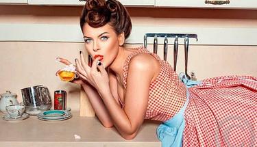 Bayram için lezzetli fit tatlı tarifleri!