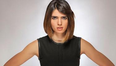 Merve Aydın'ın babasına sosyal medyada tepki!