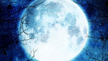 Ay Oğlak burcunda ilerliyor!