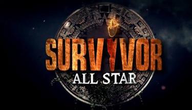 Survivor 2018 kadrosuna bakın...