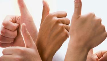 Kızlık zarı parmakla bozulur mu?