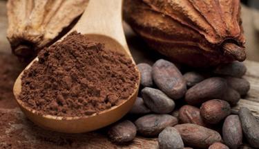 Kakao yağının yararları nelerdir?