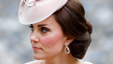 Kraliyet ailesinin estetik sırları ve mahrem görüntüleri...