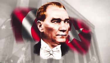 Bir kadın olarak Mustafa Kemal ATATÜRK'e neler borçluyuz?