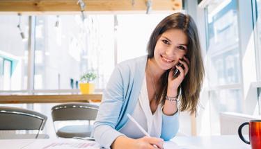 Çalışan kadınları başarıya götüren yol