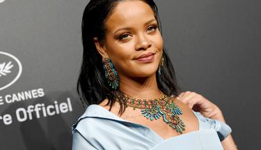 Rihanna, milyarder sevgilisi ile evleniyor mu?
