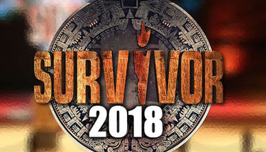 Survivor 2018'e katılacak ikinci isim belli oldu