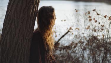 Güzel ve zeki kadınlar neden yalnız kalır?