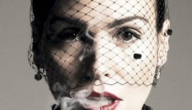 E-sigarada fare zehri tehlike saçıyor!