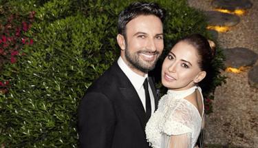 Tarkan'ın eşi Pınar Tevetoğlu'nun pahalı alışveriş tutkusu!
