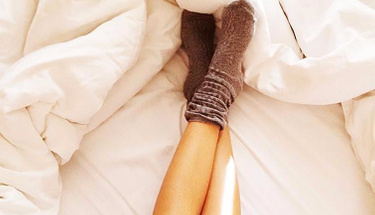 Mastürbasyonun kadın sağlığına 8 faydası
