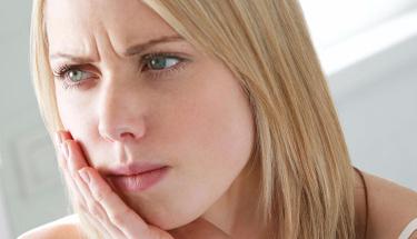 Diş ağrısına son! Bu yöntemi mutlaka denemelisiniz...
