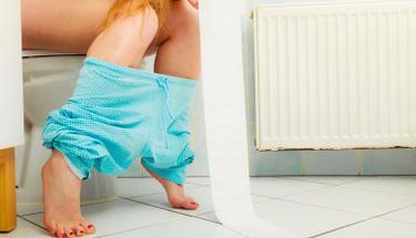 Tuvalette doğru oturma pozisyonlarını biliyor musunuz?