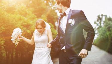 Evliliğin bu detaylarını hiç düşündünüz mü?