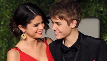 Selena Gomez'den beklenen aşk itirafı geldi!