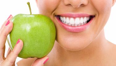 En sağlıklı diş beyazlatma yöntemleri nelerdir?