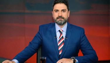 Erhan Çelik'ten Sedef Orman'la ilgili şok açıklama!