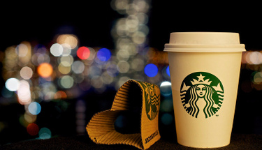 Dünyaca ünlü kahve zincirinden büyük yenilik!