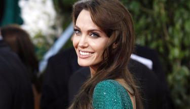 Angelina Jolie'nin son durumu içler acısı!