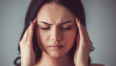Migreni tetikleyen faktörleri yazdık!