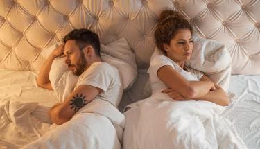 Çiftlerin yatak odasında yaptığı 6 büyük hata