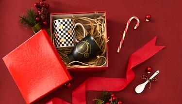 Aradığınız yılbaşı hediyesini hala bulamadınız mı?