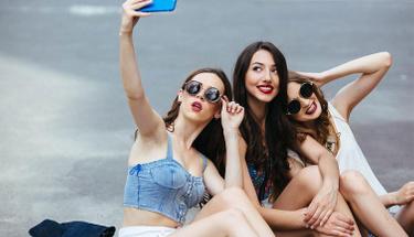 Sosyal medyanın yıldızı olmak için fotoğraf çekim önerileri!
