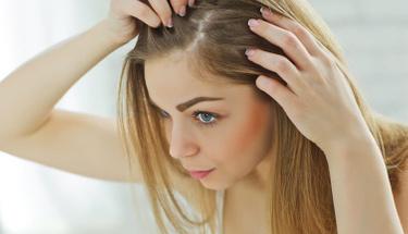 Sağlıklı ve parlayan saçlar için bu vitaminler şart!