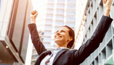 Kendine güvenen kadınların bildikleri en iyi 7 durum!