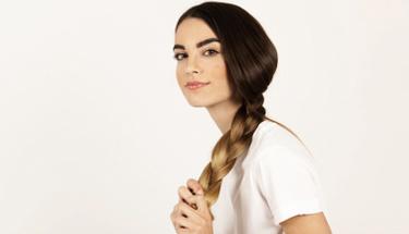 Sağlıklı ve çabuk uzayan saçlar için nasıl beslenmek gerekir?