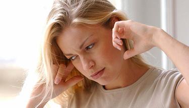 Kulak ağrısını anında geçiren doğal yöntemler!