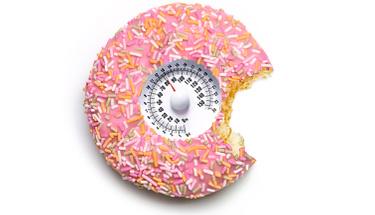 Diyabet riskini azaltmanın 7 etkili yolu