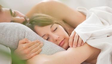 Yalnızca cinsel ilişki mi yoksa aşk mı?