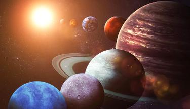Merkür-Plüton kavuşumu başladı hangi burç nasıl etkilenecek?