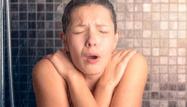 Sıcak suyla mı yoksa soğuk suyla mı yıkanmalıyız?