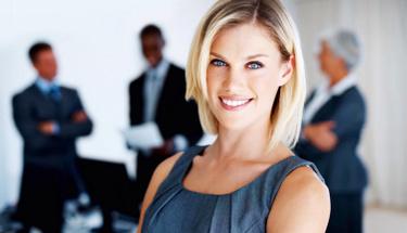 Her başarılı kadında mutlaka olan 5 alışkanlık!
