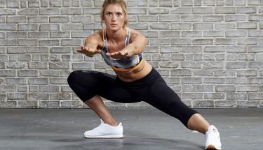Son dönemin popüleri squat modası