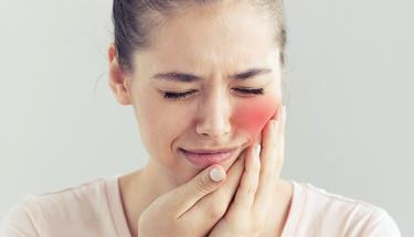 Diş ağrınızdan 3 doğal yöntemle kurtulun!