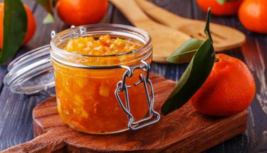 Haftasonu kahvaltılarının vazgeçilmezi turunç tarifi!