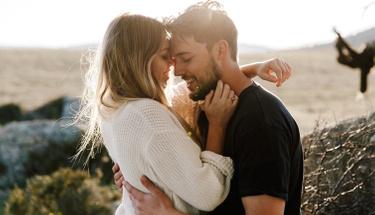 Aşkın 6 çeşiti siz aşkı nasıl yaşıyorsunuz?
