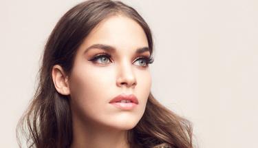 Koton Beauty'den iki yeni ürün