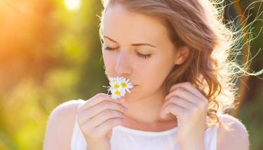 Bahar yaklaşıyor cildinize dikkat!