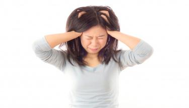 Epilepsi hakkında doğru sanılan 10 yanlış bilgi