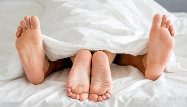 Cinsellik sonrası dikkat bulaşıcı hastalığa dönüşüyor!