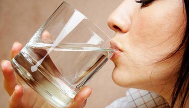 Sıcak su içmenin şaşırtıcı faydaları!
