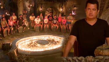 Survivor'da elenme adayları belli oldu!