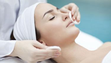 Kışın yıpranan cildinizi 8 adımda onarın!
