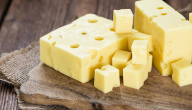 Peynirin ekşimesini önleyen püf noktalar