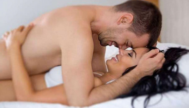 Seks için en uygun yaşı biliyor musunuz?